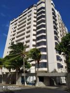 Apartamento En Ventaen Parroquia Caraballeda, Tanaguarena, Venezuela, VE RAH: 20-6200