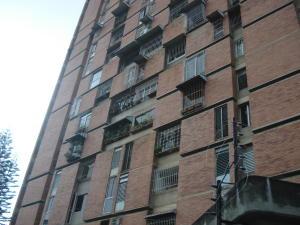 Apartamento En Ventaen Caracas, El Cafetal, Venezuela, VE RAH: 20-6338