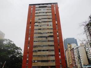 Apartamento En Ventaen Caracas, Los Ruices, Venezuela, VE RAH: 20-6155