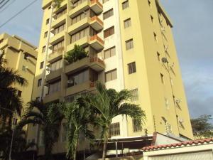 Apartamento En Ventaen Maracay, La Soledad, Venezuela, VE RAH: 20-6163