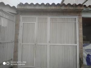 Casa En Ventaen Guatire, El Ingenio, Venezuela, VE RAH: 20-6169