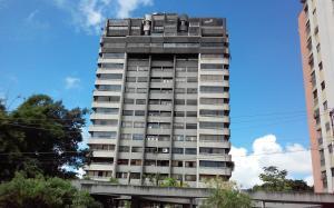 Apartamento En Ventaen Caracas, El Hatillo, Venezuela, VE RAH: 20-6165