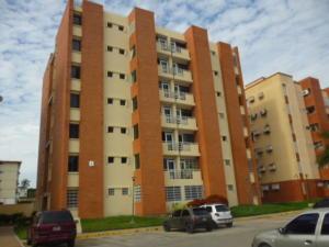 Apartamento En Ventaen Barquisimeto, Patarata, Venezuela, VE RAH: 20-6172