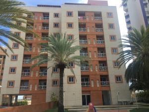 Apartamento En Ventaen Margarita, Costa Azul, Venezuela, VE RAH: 20-6181