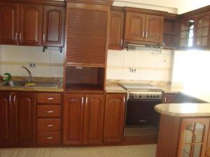 Apartamento En Alquileren Maracaibo, Avenida Milagro Norte, Venezuela, VE RAH: 20-6180