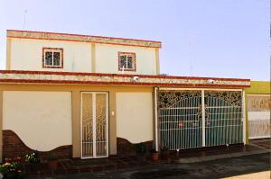 Casa En Ventaen Maracaibo, La Picola, Venezuela, VE RAH: 20-6186