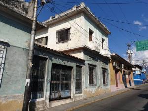 Casa En Ventaen Merida, Ejido, Venezuela, VE RAH: 20-6188