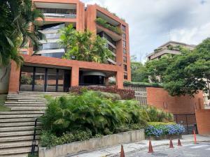 Apartamento En Ventaen Caracas, Valle Arriba, Venezuela, VE RAH: 20-6191