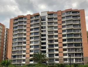 Apartamento En Ventaen Caracas, El Encantado, Venezuela, VE RAH: 20-6209