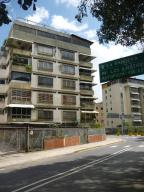 Apartamento En Ventaen Caracas, Santa Monica, Venezuela, VE RAH: 20-6259