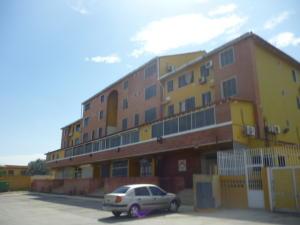 Apartamento En Ventaen Cabudare, Terra Mia, Venezuela, VE RAH: 20-6202
