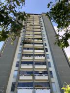 Apartamento En Ventaen Caracas, Lomas De Prados Del Este, Venezuela, VE RAH: 20-6206
