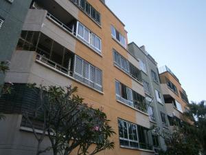 Apartamento En Ventaen Municipio San Diego, Paso Real, Venezuela, VE RAH: 20-6217