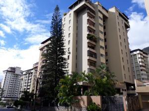 Apartamento En Ventaen Caracas, Terrazas Del Avila, Venezuela, VE RAH: 20-6220