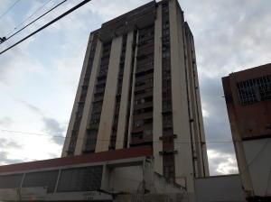 Apartamento En Ventaen Maracay, El Centro, Venezuela, VE RAH: 20-6219