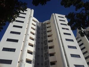 Apartamento En Ventaen Valencia, El Parral, Venezuela, VE RAH: 20-6226