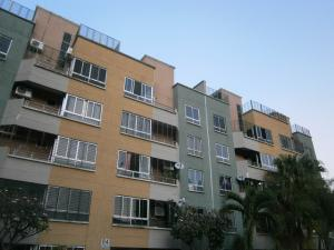 Apartamento En Ventaen Municipio San Diego, Paso Real, Venezuela, VE RAH: 20-6237