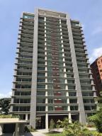 Apartamento En Ventaen Caracas, Sebucan, Venezuela, VE RAH: 20-6223