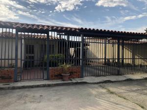 Casa En Ventaen Cabudare, El Recreo, Venezuela, VE RAH: 20-6233