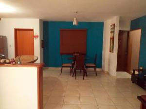 Casa En Ventaen Coro, Sector Independencia, Venezuela, VE RAH: 20-6195