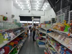 Local Comercial En Ventaen Barquisimeto, Parroquia Concepcion, Venezuela, VE RAH: 20-6245