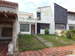 Casa En Ventaen Barquisimeto, La Rosaleda, Venezuela, VE RAH: 20-6248