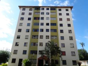 Apartamento En Alquileren Barquisimeto, La Pastorena, Venezuela, VE RAH: 20-6253