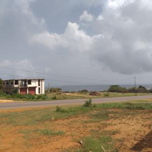 Terreno En Ventaen Cumarebo, Centro, Venezuela, VE RAH: 20-6256