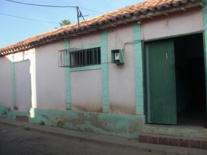 Local Comercial En Ventaen Coro, Centro, Venezuela, VE RAH: 20-6260