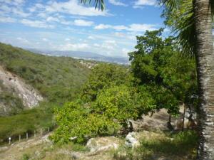 Terreno En Ventaen Barquisimeto, El Manzano, Venezuela, VE RAH: 20-6264