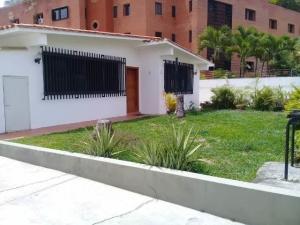 Casa En Ventaen Caracas, Colinas De Bello Monte, Venezuela, VE RAH: 20-6290