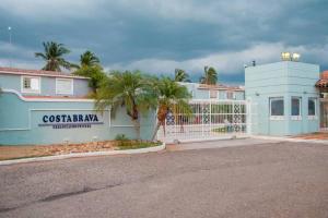 Townhouse En Ventaen Maracaibo, Zona Norte, Venezuela, VE RAH: 20-6291