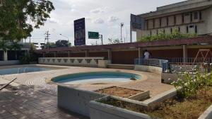 Terreno En Ventaen Maracaibo, Calle 72, Venezuela, VE RAH: 20-6300