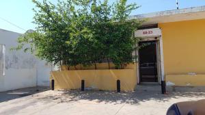 Local Comercial En Alquileren Maracaibo, Tierra Negra, Venezuela, VE RAH: 20-6302
