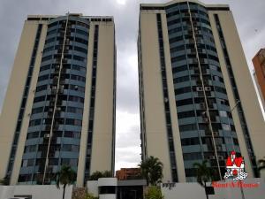 Apartamento En Ventaen Maracay, Base Aragua, Venezuela, VE RAH: 20-6307
