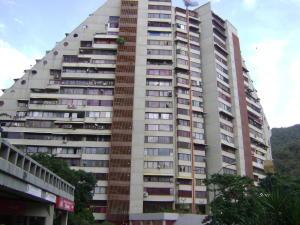 Apartamento En Ventaen Caracas, Juan Pablo Ii, Venezuela, VE RAH: 20-6308
