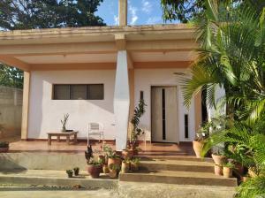 Casa En Ventaen Cabudare, La Piedad Norte, Venezuela, VE RAH: 20-6321