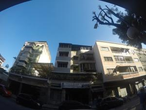 Apartamento En Ventaen Caracas, Chacao, Venezuela, VE RAH: 20-6323