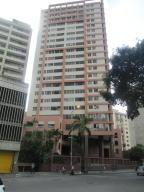 Apartamento En Alquileren Caracas, Las Delicias De Sabana Grande, Venezuela, VE RAH: 20-6822