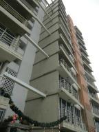 Apartamento En Ventaen Caracas, El Encantado, Venezuela, VE RAH: 20-6330