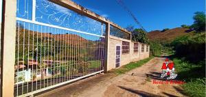 Casa En Ventaen Tejerias, Valle Alto, Venezuela, VE RAH: 20-6334