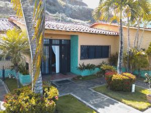 Casa En Ventaen Margarita, Maneiro, Venezuela, VE RAH: 20-6903
