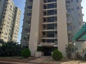 Apartamento En Ventaen Maracaibo, Fuerzas Armadas, Venezuela, VE RAH: 20-6348