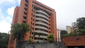 Apartamento En Ventaen Caracas, Terrazas Del Avila, Venezuela, VE RAH: 20-6349