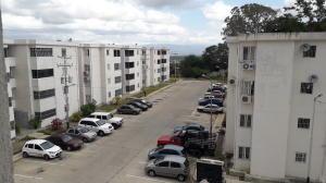 Apartamento En Ventaen Cabudare, Parroquia José Gregorio, Venezuela, VE RAH: 20-6352