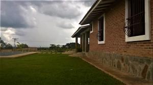 Casa En Ventaen Municipio Libertador, Safari Ranch, Venezuela, VE RAH: 20-6353