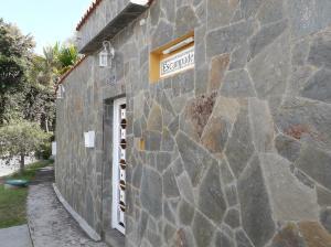 Casa En Ventaen Caracas, La Boyera, Venezuela, VE RAH: 20-6354