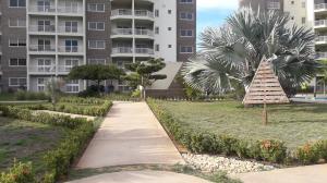 Apartamento En Ventaen Margarita, Costa Azul, Venezuela, VE RAH: 20-6355