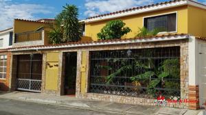 Casa En Ventaen La Victoria, Vista Hermosa, Venezuela, VE RAH: 20-6358
