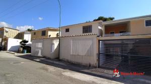 Casa En Ventaen La Victoria, Vista Hermosa, Venezuela, VE RAH: 20-6368
